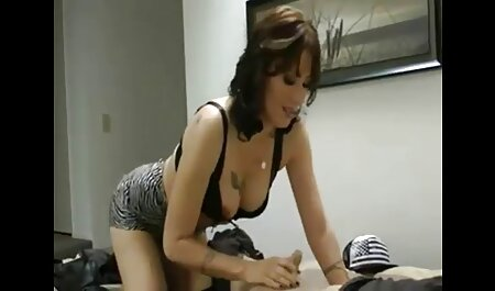 صحنه ها را با اسپرم زیادی فیلم سکسی پسر و مادر قطع کنید