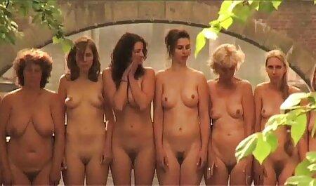 سبزه در توالت فیلم سکسی پسرها سینما می خورد