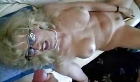 داوالكا در موقعیت زن از بالا داستان سکسی پسربامادر رابطه معاشرت داشت