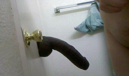 پسر لاغر خال کوبی استمناء در حمام سکسمادر ودختر و گرفتن در تقدیر