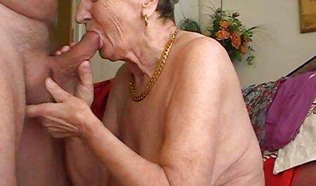 مدل تصاویر سکس پسرها از نزدیک بودن خرش را نشان می دهد
