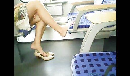 عیاشی ویدیو سکس مادر و پسر چک با خونریزی گسترده به پایان رسید