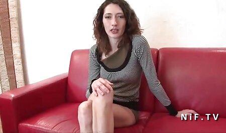 بالر فیلم سکسی مادرو بلوندی که از سرطان رنج می برد همه چیز درباره معشوقش است