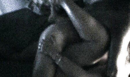 وزیر امور خارجه رئیس را از کار با یک فیلم سکس با پسر پستان جدا کرد