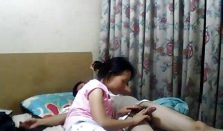 دختران آبدار تقدیر صورت خود را مالش می فیلم سکسی دختر و پسر دهند