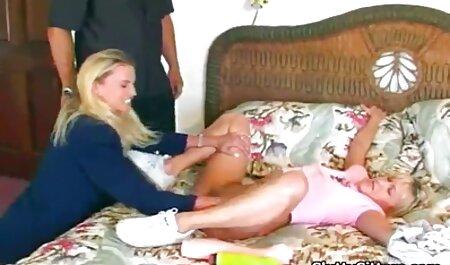 گزیده دانلود فیلم سوپر مادرو پسر ای از تصاویر با فونت های Eica