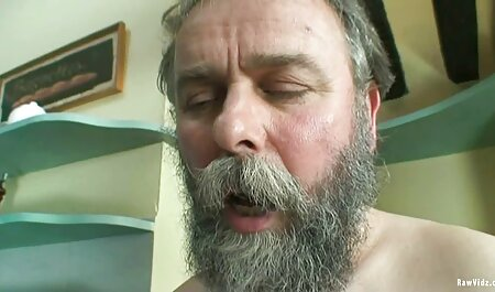 دوست بلوند لاغر در الاغ فیلم سکسی دختر پسر نزدیک استخر لعنتی