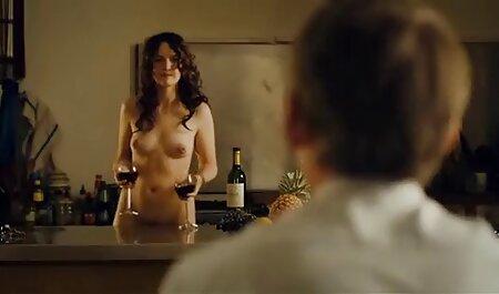 خانم فیلم سکس پسران گی خال کوبی استمناء بیدمشک در اتاق خواب