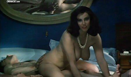نرد سفید از یک زن سیاه دانلود فیلم سکسی پسر با مادر خواسته است که او را در رأس 69 مکیده و گربه او را لعنتی کند