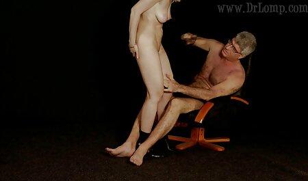 زن در مقعد با یک هویج دانلودسکس پسر باپسر در مقابل لنز دوربین لعنتی