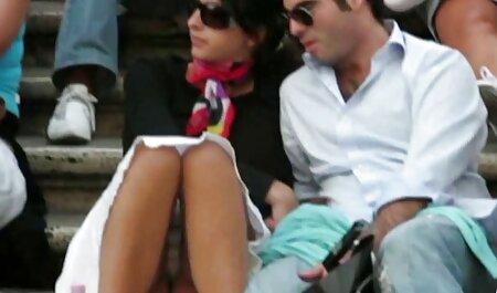 لورا بنتلی در جوراب های سفید توسط پزشک در بخش بیمارستان لعنتی و دمیده دانلود فیلم سکسی پسر با پسر می شود