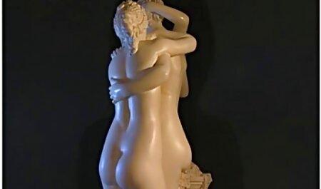ژاپنی ها با بیدمشک سکس مادرودختربادوست پسر مو ، مرد پسر را به ارگاسم آورد