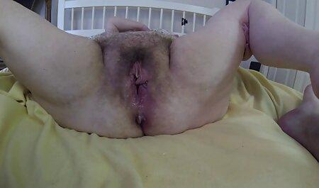 بزرگ الاغ جوجه جوان بازی بیدمشک و الاغ با بازی جنسی در وب فیلم سکسی مادر وپسر کم
