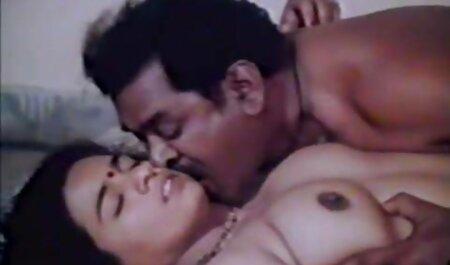 قطع فیلمسکس پسرباپسر رابطه با خانمهای جوان سکسی که به اوج لذت جنسی می رسند
